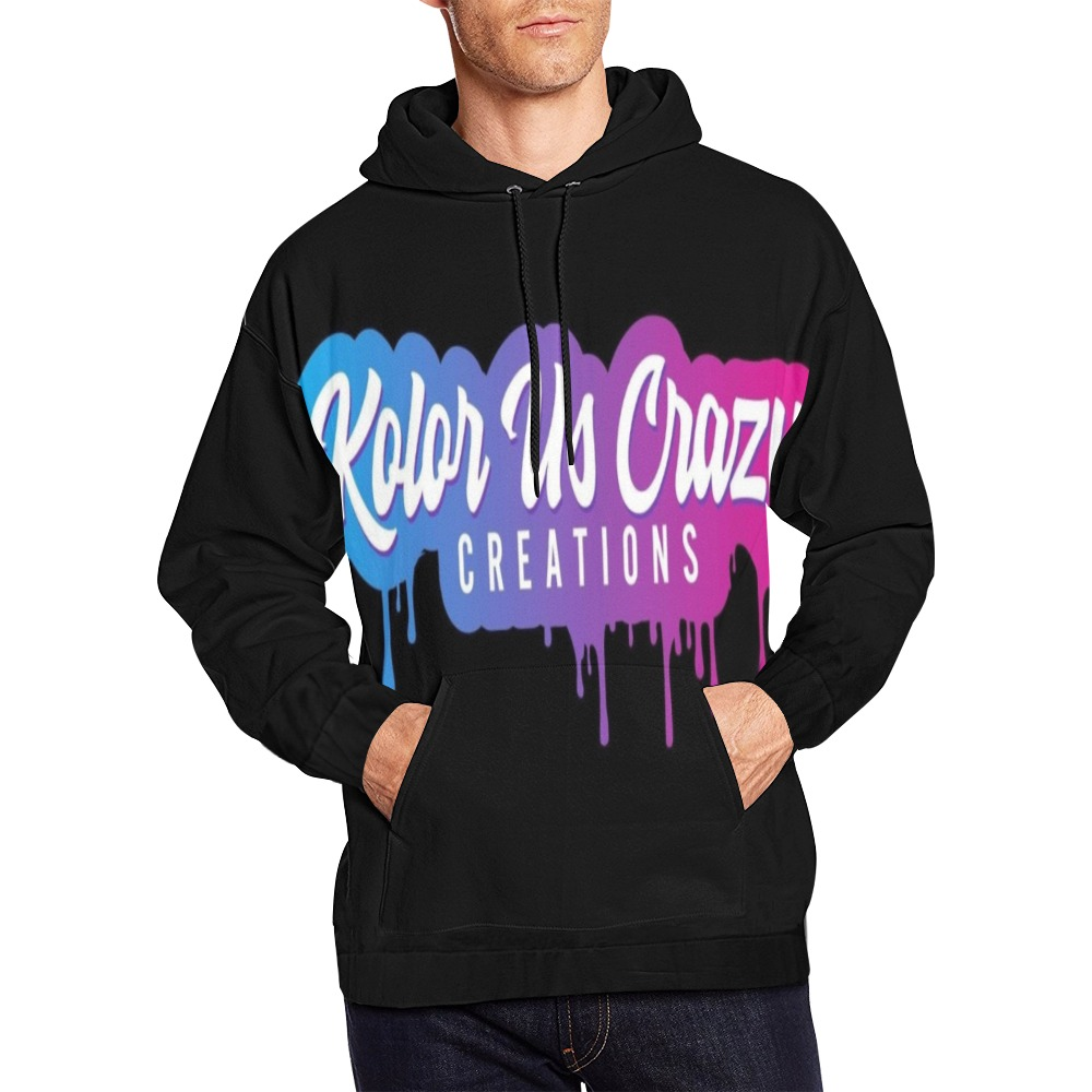 183480465_911147912777848_8457062657688206301_n All Over Print Hoodie for Men (USA Size) (Model H13)
