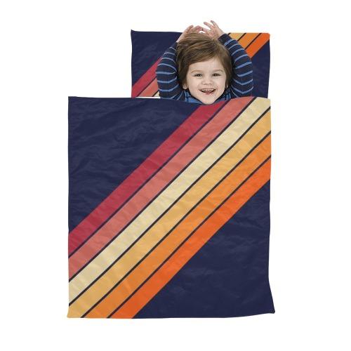 bdvc456 Kids' Sleeping Bag