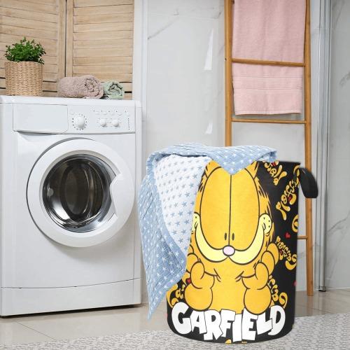 Garfield 3 Laundry Bag (Large)