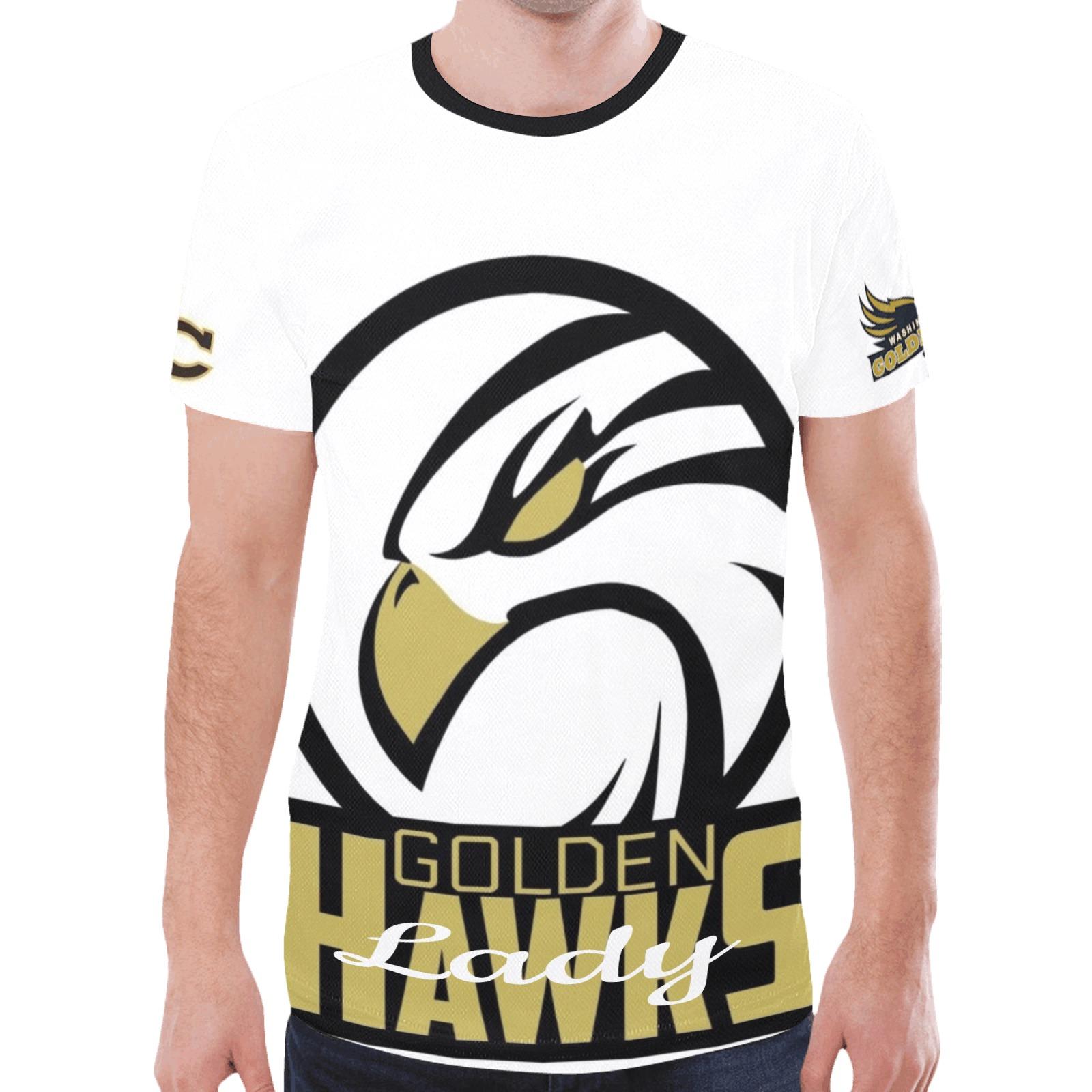 thumbnail_WACO1-Hawks New All Over Print T-shirt for Men (Model T45)
