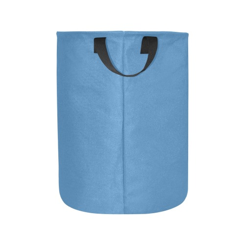color steel blue Laundry Bag (Large)