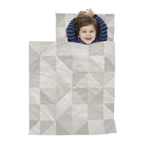 bv 52201mn Kids' Sleeping Bag