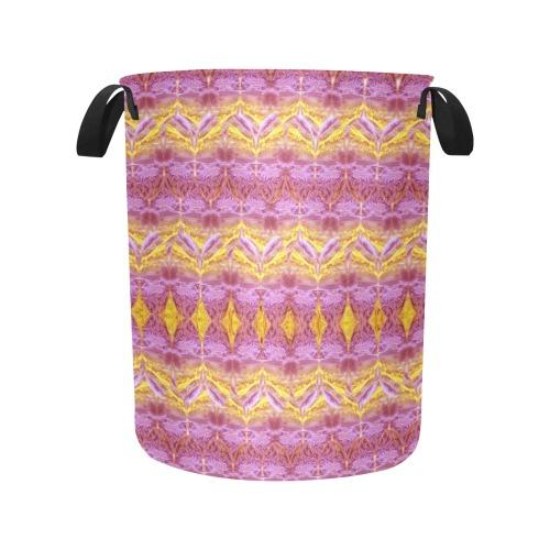 pink Laundry Bag (Large)