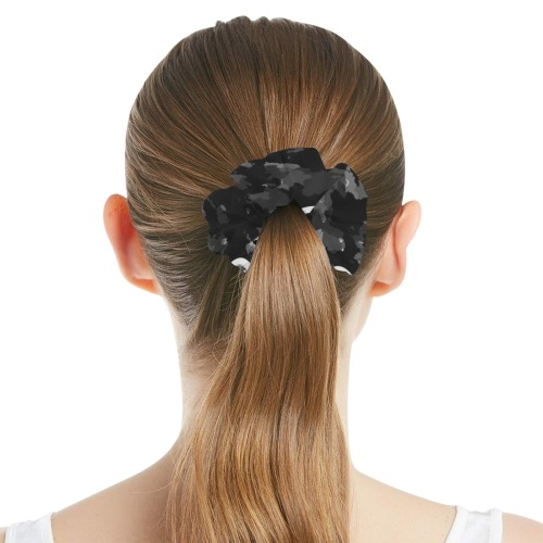 New Project (2) (1) All Over Print Hair Scrunchie