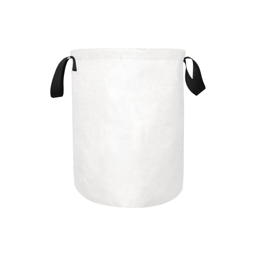 color platinum Laundry Bag (Small)