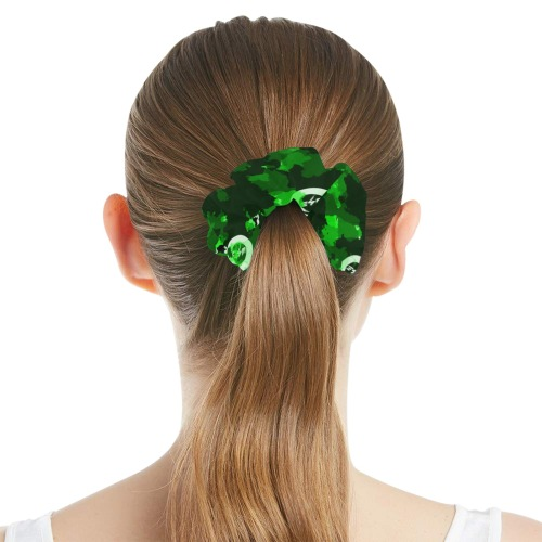New Project (2) (3) All Over Print Hair Scrunchie