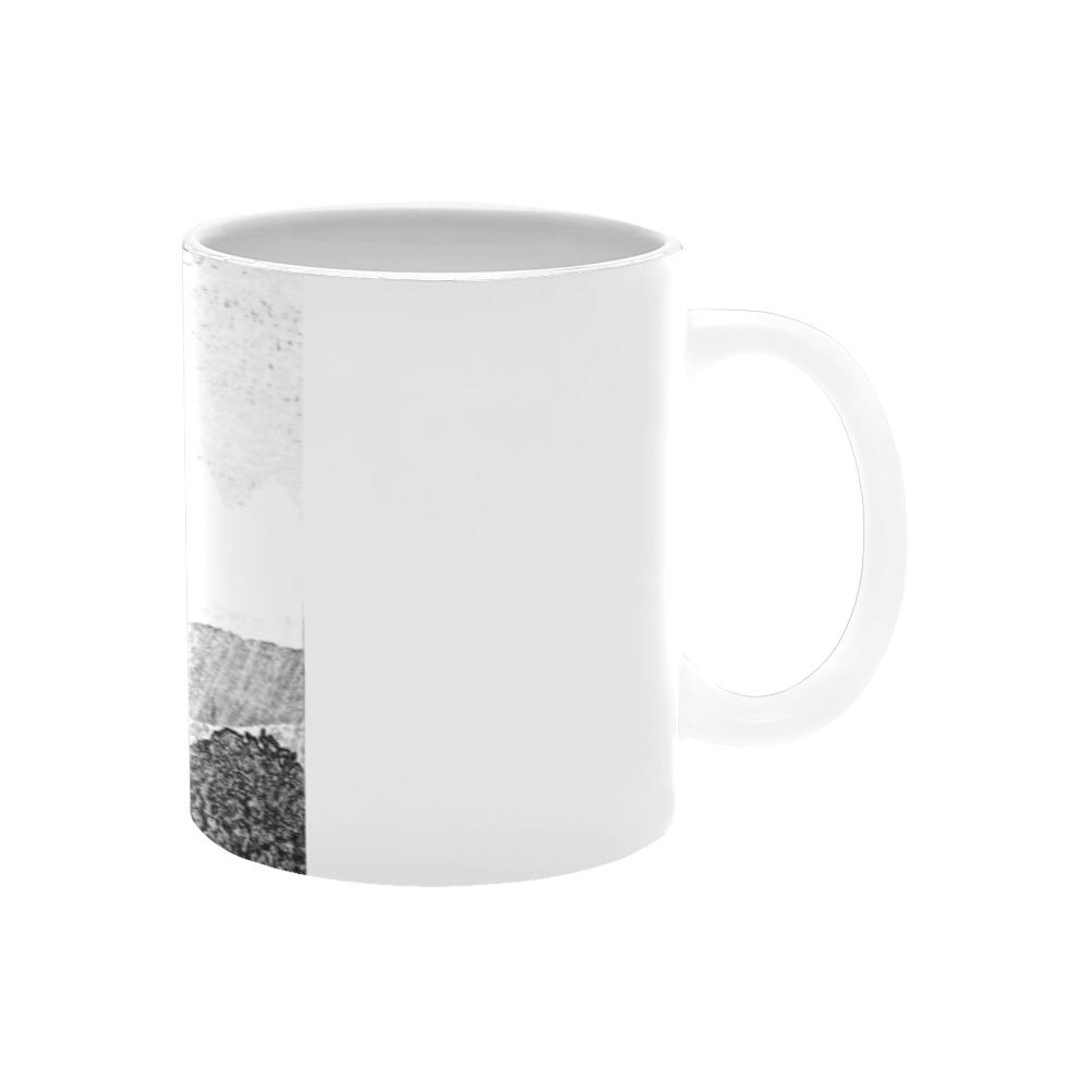 photo_editor_ds_1623222732133 Custom White Mug (11OZ)