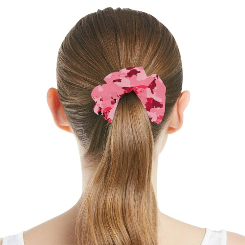 New Project (2) (5) All Over Print Hair Scrunchie
