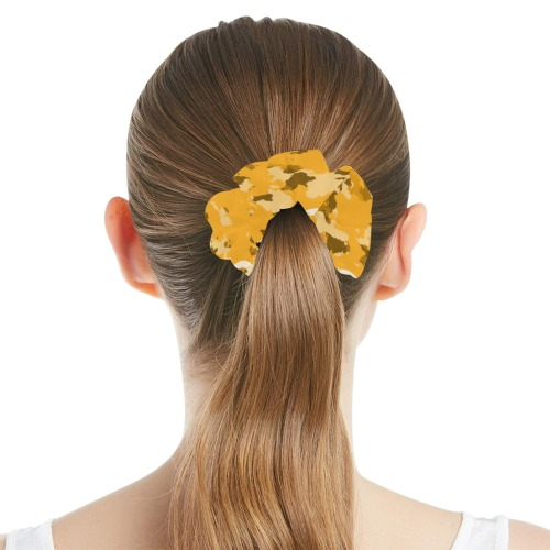 New Project (2) (4) All Over Print Hair Scrunchie